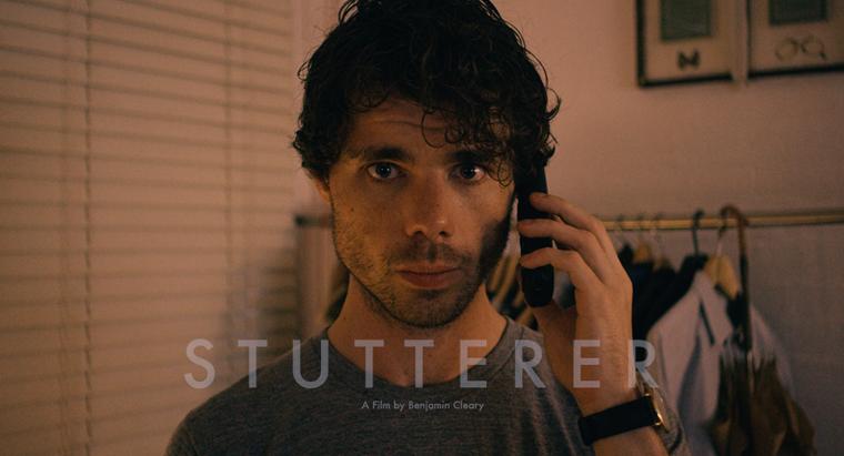 movie-stutter